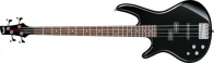 Ibanez GSR200L Left Handed Bass Guitar