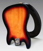 electric-guitar-toilet-seat