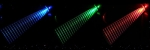 fetlightz-guitar-led-fretboard-lights