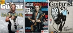 guitar-magazine-subscription-guitarist