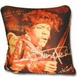 jimi-hendrix-pillow-guitar