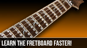guitar-fretboard-labels-stickers-notes