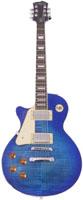 Agile Left Handed Guitars