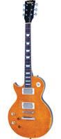 Vintage Make Great Left Handed Guitars