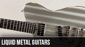 liquid-metal-guitars-left-handed