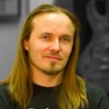 Juha Ruokangas