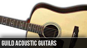 guild-left-handed0acoustic-guitars