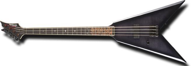 mensinger left handed bass guitars 2011. Black Bedroom Furniture Sets. Home Design Ideas