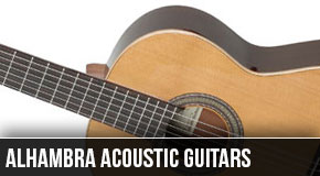 alhambra-left-handed-acoustic-guitars