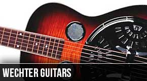 wechter-left-handed-resonator-guitars