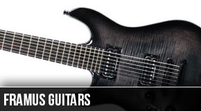 framus-left-handed-guitars