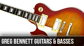 greg-bennett-left-handed-guitars