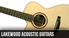 lakewood-left-handed-acoustic-guitars