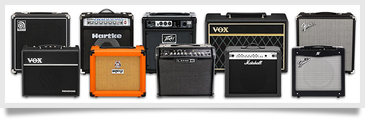 BEST OF THE BEDROOM AMPS | Tone Report