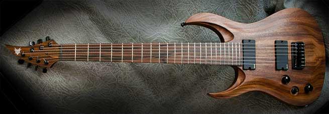 ran guitars left handed guitar models. Black Bedroom Furniture Sets. Home Design Ideas