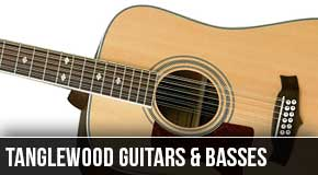 tanglewood-left-handed-guitar-bass