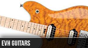 evh-left-handed-guitar