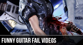 funny-guitar-fail-videos