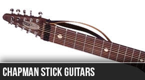chapman-stick-left-handed-guitars