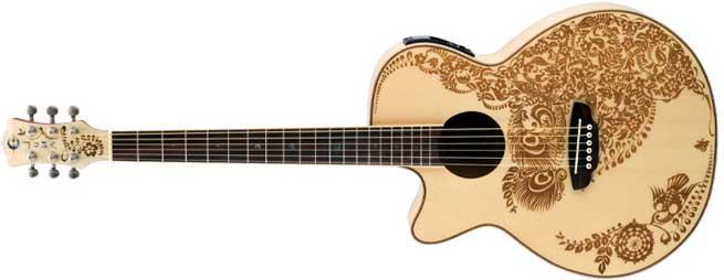 best-beginner-acoustic-guitar