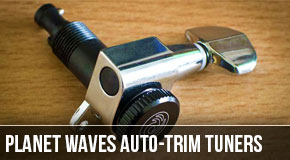 planet-waves-auto-trim-locking-tuners-review