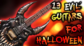 halloween-guitars-spooky-scary