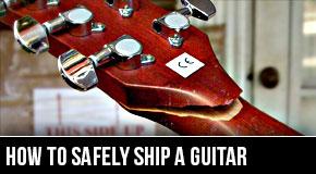 how-to-ship-a-guitar