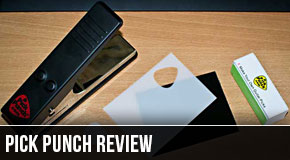 pick-punch-review
