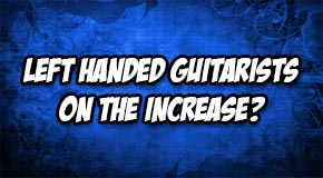 left-handed-guitarists-common