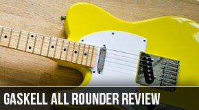 gaskell-all-rounder-guitar-review