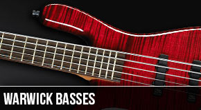 warwick-left-handed-bass-guitars