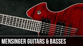 mensinger-left-handed-guitar-bass