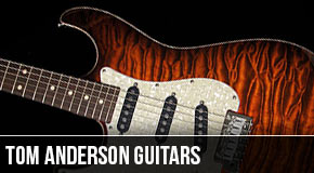 tom-anderson-left-handed-guitars