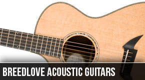 breedlove-left-handed-acoustic-guitars