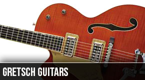 gretsch-left-handed-guitars