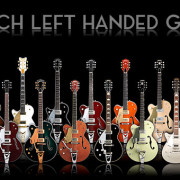 gretsch-lefty-guitars-thumb