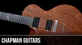 chapman-left-handed-guitars