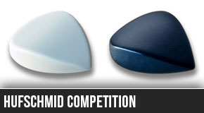 hufschmid-guitar-pick-competition