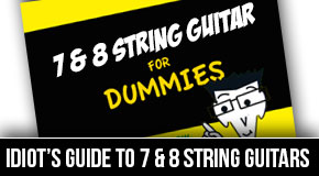 7-8-string-guitar-lessons
