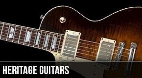 heritage-left-handed-guitars