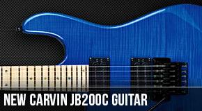 carvin-jb200c-jason-becker-left-handed-guitar