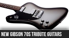 gibson-left-handed-firebird-70s-tribute-guitar