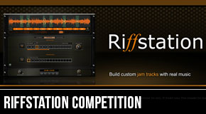 riffstation-competition-review
