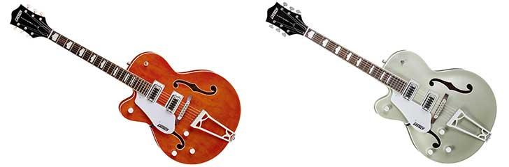 new gretsch g5420lh left handed hollow body guitars. Black Bedroom Furniture Sets. Home Design Ideas
