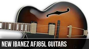 ibanez-afj85l-left-handed-hollow