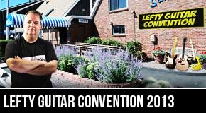 lefty-guitar-convention-jon-way