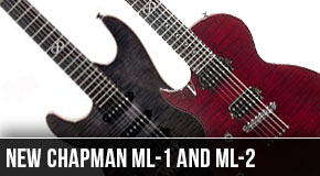 chapman-ml1-ml2-left-guitar