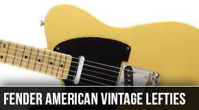 fender-lefty-american-vintage-guitars