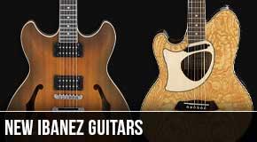ibanez-talman-left-handed-guitar