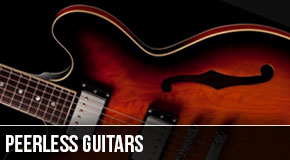 peerless-lefty-guitars